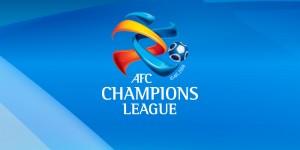 Resumen de la segunda ronda de clasificación de la Champions de Asia