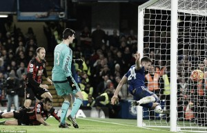 AFC Bournemouth - Chelsea Preview: Blues looking to avenge defeat
