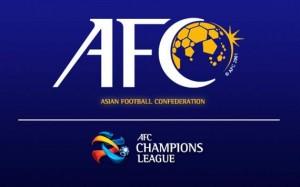 Resumen de las finales de clasificación de la Champions de Asia