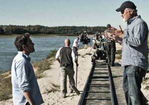 David Fincher y Ben Affleck trabajarán de nuevo juntos en el remake de 'Extraños en un tren'