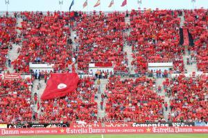 Mallorca - Valladolid: tres puntos y mucha fe para lograr la salvación