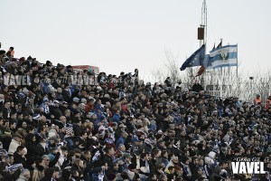 Entradas a la venta para el Leganés - Deportivo