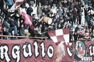 El once de la afición culturalista: Lorca FC, jornada 1