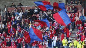 El Numancia presenta su campaña de abonados para la próxima temporada