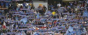 Promociones para el Espanyol - Deportivo