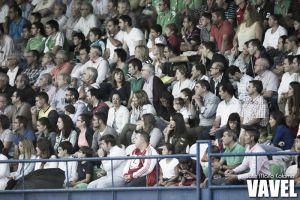 Villanovense-Melilla: en busca de los tres puntos