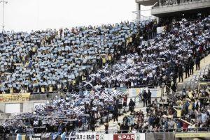 Nuevas promociones para el choque ante el Leganés