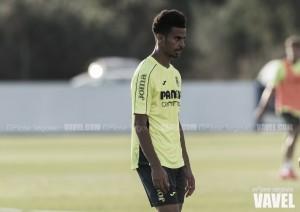 Akram Afif se va cedido al Sporting