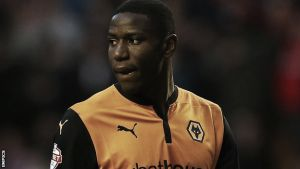 Norwich continue Afobe chase