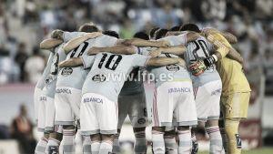 Al Camp Nou con 'afouteza e corazón'