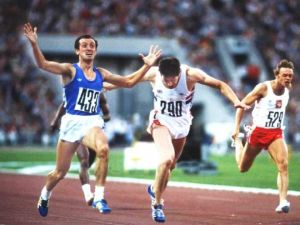 Praga 1978: primera medalla española