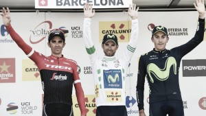 Inconmensurable Valverde