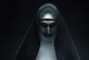"""The Nun   Liberada a primeira imagem do spin-off da freira demoníaca de """"Invocação do Mal 2"""""""
