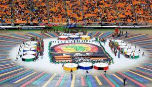 Il Marocco rinuncia alla Coppa d'Africa
