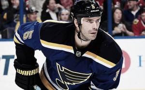 Jackman y Boyle dejarán el hockey profesional