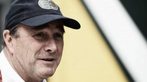 Nigel Mansell critica la reglamentación de la Fórmula 1
