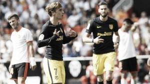 Liga, 8^ giornata. Real al Benito Villamarin di Siviglia, impegni casalinghi per Barça e Atletico