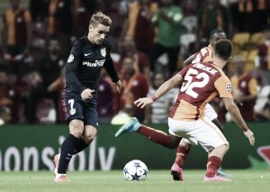 Atletico Madrid - Galatasaray Preview: Hosts hoping to secure early qualification to knock-out rounds