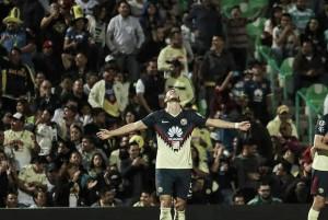 'Clásico Joven' en liguilla; Santos pierde de nueva cuenta en casa