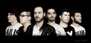 """Entrevista. Against The Waves: """"Hasta el último momento no nos lo imaginábamos"""""""