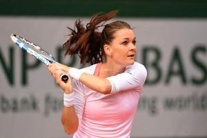 Roland Garros, day 4 - Il programma femminile: sul Centrale Halep e Muguruza, Kvitova e Radwanska sul Lenglen