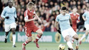 Premier League Preview, week 13