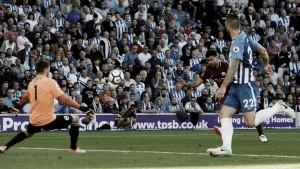 Previa Manchester City-Brighton: Para cumplir
