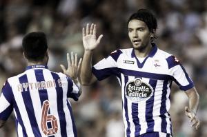 Liga: le point mercato du jour (07/06)