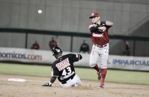 En festín de hits, Mexicali vuelve a ganar a Hermosillo