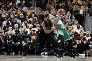 NBA playoffs, il ritorno alla realtà dei Celtics