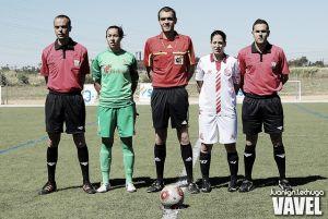 Cuatro jugadoras del Athletic, a la selección