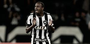 Fluminense se aproxima de acerto com Airton, ex-Botafogo