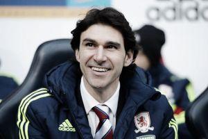 El Middlesbrough de Aitor Karanka, rival del City en la FA Cup