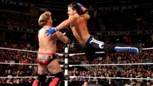 What Impact Has AJ Styles Had In WWE?