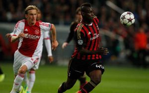 Milan - Ajax: chi va agli ottavi?