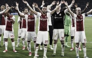 Europa League - Ajax, linea verde al potere anche in finale