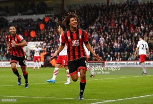Opinion: Ake's return better than a new signing for Chelsea
