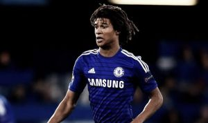 Nathan Aké and Tomas Kalas linked with loan moves to Middlesbrough