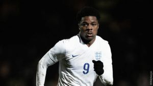 England 2-1 Ivory Coast: England claim first win of Toulon Tournament