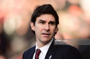 Karanka praises Middlesbrough's second-half performance in FA Cup win over Sheffield Wednesday