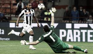 Inter: tre partite per tornare in alto