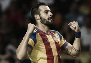 Top five Champions League goals of the week