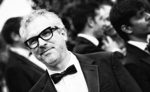 Alfonso Cuarón no dirigirá la historia previa de Harry Potter