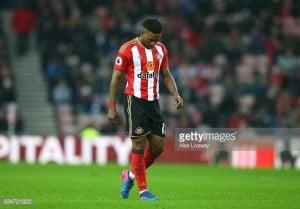 Sunderland must start taking their chances in front of goal, says Jermain Defoe
