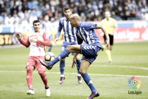 Previa Deportivo Alavés - Espanyol: Llegó la hora de ganar