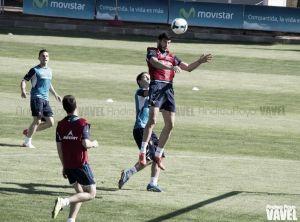 Posible amistoso con el Villarreal el 17 de agosto