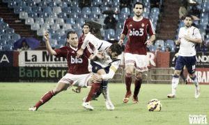 SD Ponferradina - Real Zaragoza: más que tres puntos en juego