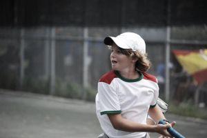 México firma una de sus mejores actuaciones en la Coupe Leblanc