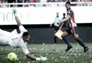 El regreso de Tigres al estadio donde perdió el bicampeonato