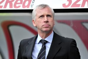 Newcastle United and its inferiority complex